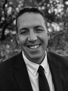 Judd Merrill, CPA, Aqua Metals CFO
