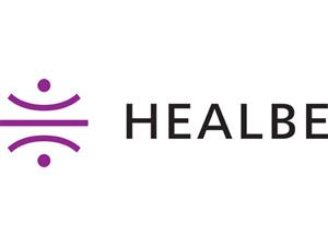 0_medium_HealBe-Logo.jpg