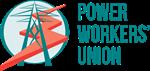 PWU Logo_RGB.png
