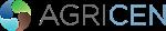 Agricen-logo.png