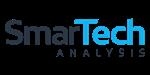 SmarTech_Wordmark_FullColor.png