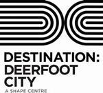 Deerfoot City.jpg