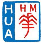 Hua logo - small.jpg