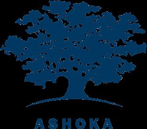 0_medium_ashoka_logo_blue.png