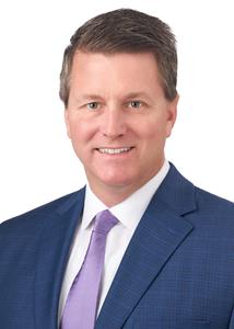 Bryan J. McNamara Joins WSFS Wealth Investments Group