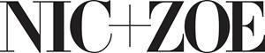 2_medium_NIC+ZOE_LOGO-BLACK.jpg