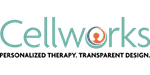 Cellworkslogo.png