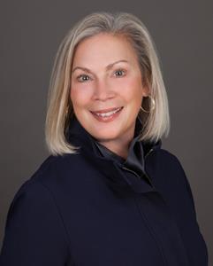 Claudia Merkle 2020