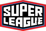 SL Hex Logo Full Color_Solid.png