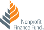 NFF Logo Stacked Gray.png