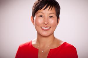 Anne Myong Joins Align Technology Board of Directors
