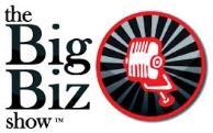 Big Biz Show Logo