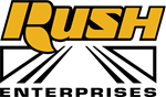 Rush-Enterprises-Logo-Color.png