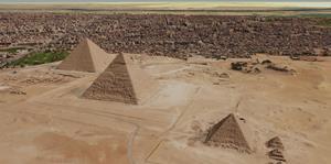 0_medium_PyramidsOfGiza.jpg