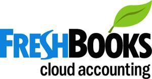 0_medium_freshbooks-logo-rgb.jpg