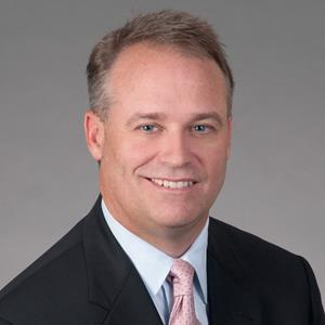 Meritage Homes Corporation Elects Joseph Keough to Its Board of