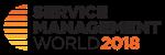 SMW_logo_4c.png