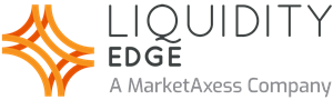 LiquidityEdge Logo