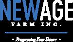 newage-logo-white.png