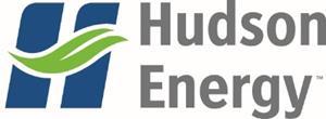 hudson energy logo.jpg
