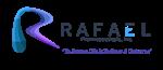 Rafael_Pharma-Logo+Slogan.png