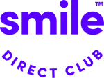 595px-Smile_Direct_Club_logo.svg (1).png