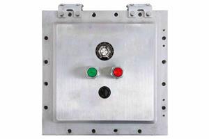 EPCS-2XPB-1XRT.MIN.60-1XPL.G-240V-MOD1