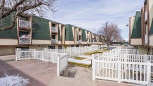 West Valley City, UT (Salt Lake City MSA)