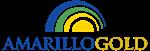 Amarillo-Logo.png