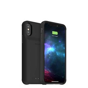 The mophie juice pack® access battery case