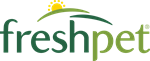 Freshpet Masterbrand Logo RGB.png