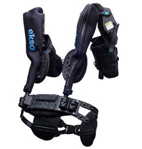 EVO Upper Body Exoskeleton by Ekso Bionics