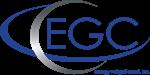 EGC Logo 2018 for PR.png