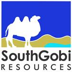 southGOBI-RGB-compressed.jpg
