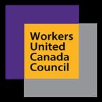 WUCC_Logo_Web.png