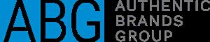 ABG_logo.png