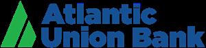 Atlantic Union Bank logo