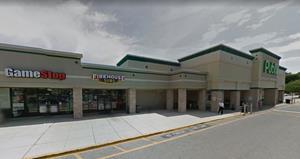Northeast Jacksonville Submarket of Jacksonville, FL