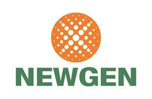 0_medium_NewgenLogo.jpg