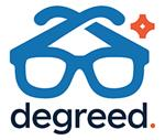 Degreed_logo_Stacked (1).jpg