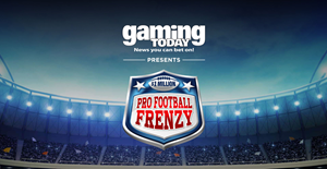 0_medium_GamingToday_Pro_Football_Frenzy_06.png