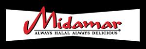 1_medium_Logo_Always-Halal.png