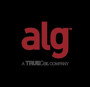 ALG logo