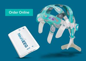 Brain Scientific Launches Online Store To Sell Sanitized EEG Products
