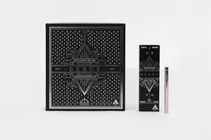 Beboe Exclusive Edition Vaporizer Pen