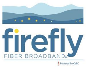 Firefly Fiber Broadband Logo