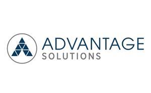 Advantage_solutions_logo.jpg