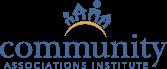 2_medium_header-logo.png