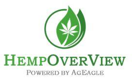 HempOverView powered by AgEagle