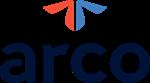 arco-logo.png